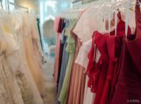 Lasting Love Bridal (2) - Chambers of Commerce