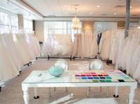 Lasting Love Bridal (3) - Chambers of Commerce