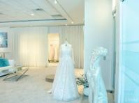 Lasting Love Bridal (5) - Chambers of Commerce