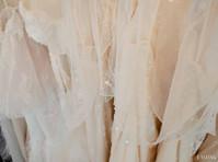 Lasting Love Bridal (7) - Chambers of Commerce