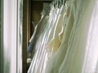 Lasting Love Bridal (8) - Chambers of Commerce