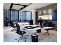 Jiyo Insurance (2) - Insurance companies