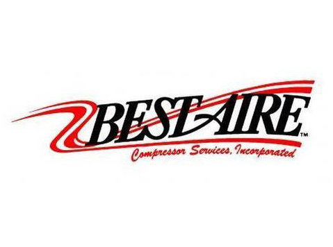 Best Aire Compressor Services Inc - Solar, Wind & Renewable Energy