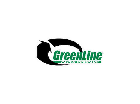 Green Line Paper Company, Inc. - Office Supplies