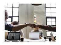 Next Generation Operations (1) - Marketing & PR