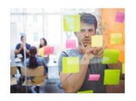 Next Generation Operations (2) - Marketing & PR