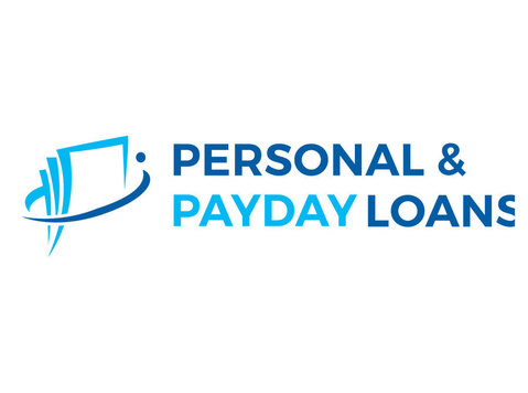 personalandpaydayloans - Financial consultants