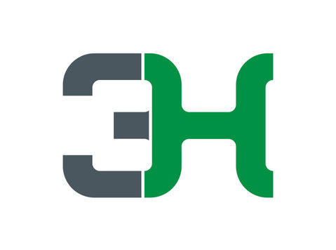 3h smart usa - Alternative Healthcare