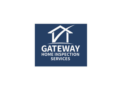 Gateway Home Inspection Services - Property inspection