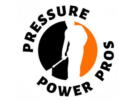 Pressure Power Pros - Cleaners & Cleaning services