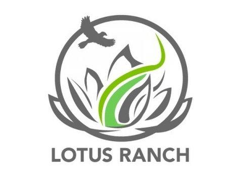 Lotus Ranch - Churches, Religion & Spirituality