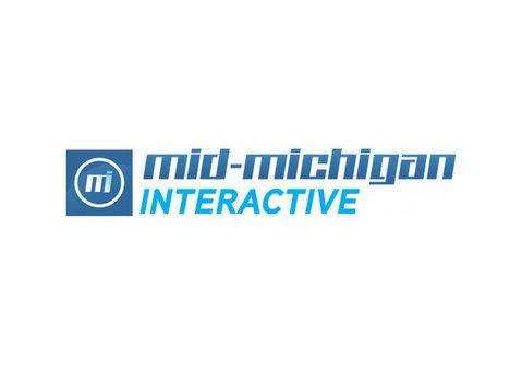 Mid Michigan Interactive LLC - Advertising Agencies