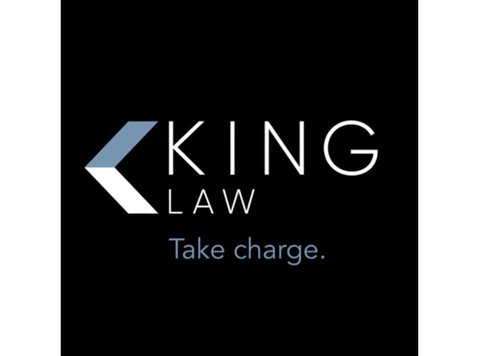 King Law - Lawyers and Law Firms