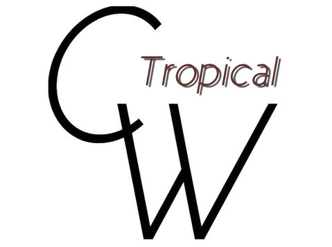 Casual Tropical Wear - Clothes