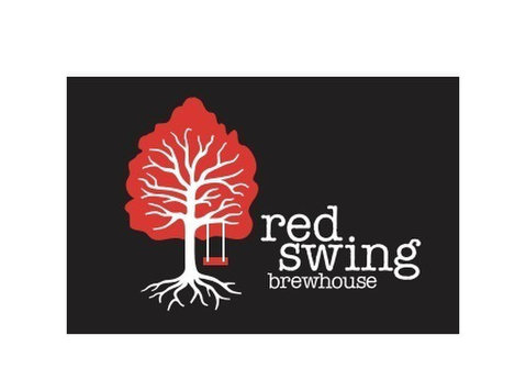 Red Swing Brewhouse - Bars & Lounges