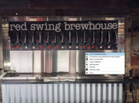 Red Swing Brewhouse (2) - Bars & Lounges
