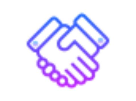 Amazon Automation Investment - Afaceri & Networking