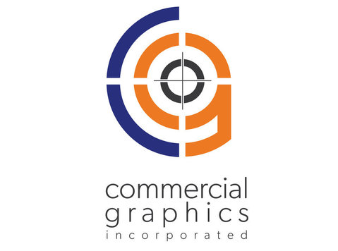 Commercial Graphics Inc. - Print Services
