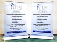 Commercial Graphics Inc. (5) - Print Services