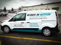 Commercial Graphics Inc. (7) - Print Services