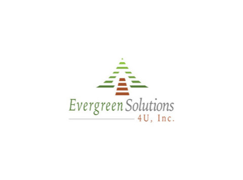Evergreen Solutions 4U, Inc. - Cleaners & Cleaning services