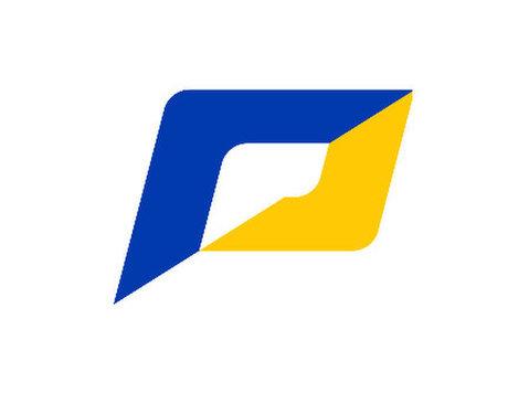 Printlon - Print Services