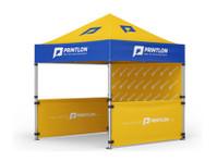 Printlon (2) - Print Services