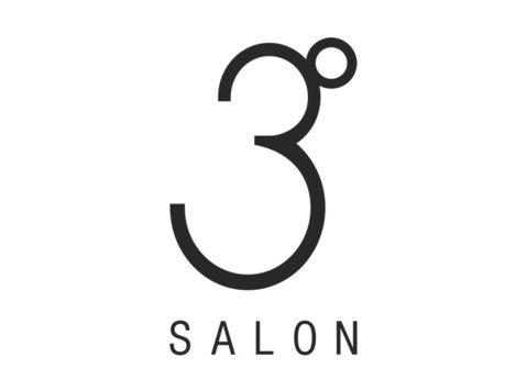 Three Degrees Salon - Hairdressers