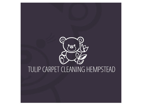 Tulip Carpet Cleaning Hempstead - Carpenters, Joiners & Carpentry