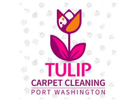 Carpet cleaning, Carpet Cleaning Services, Professional Carp - Cleaners & Cleaning services