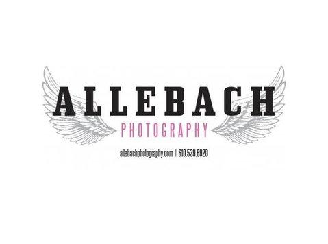 Allebach Photography - Photographers