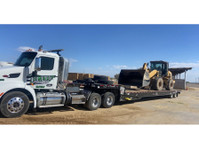 Elite Towing (2) - Car Transportation