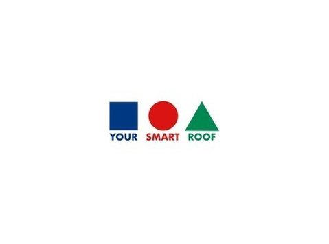 your smart roof, llc - Roofers & Roofing Contractors