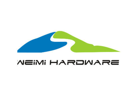 Weimi Hardware Technology - Construction Services