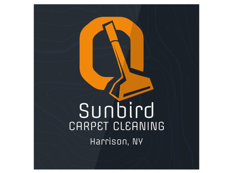 Sunbird Carpet Cleaning Harrison Ny - Cleaners & Cleaning services