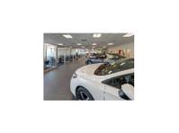 Rafferty Subaru (3) - Car Dealers (New & Used)