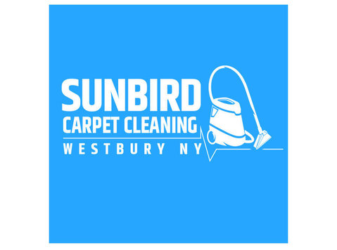 Sunbird Carpet Cleaning Westbury Ny - Cleaners & Cleaning services