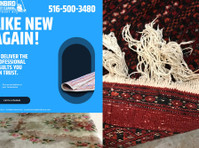 Sunbird Carpet Cleaning Westbury Ny (1) - Cleaners & Cleaning services