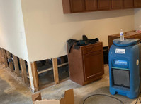 Sunbird Carpet Cleaning Westbury Ny (7) - Cleaners & Cleaning services