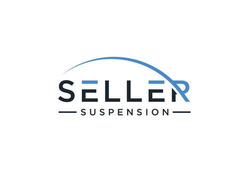 Seller Suspension - Consultancy