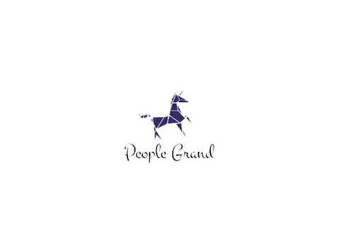 People Grand - Business & Networking