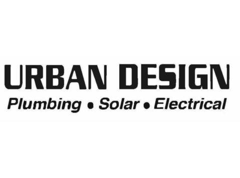 Urban Design - Construction Services