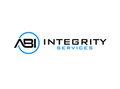 abi integrity services - Construction Services