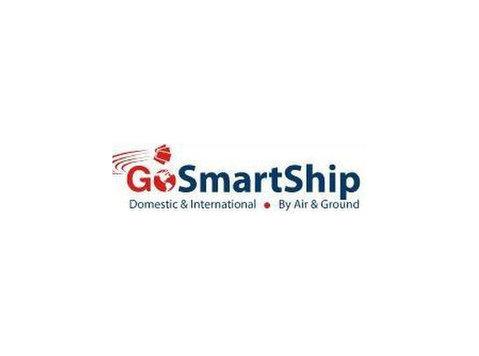 Gosmartship - Office Supplies