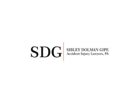 Sibley Dolman Gipe Accident Injury Lawyers - Lawyers and Law Firms