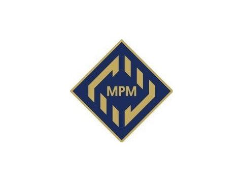 Metropolitan Property Management - Property Management