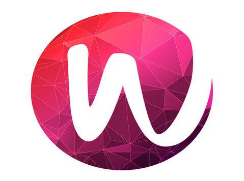 Creative Website Studios - Advertising Agencies