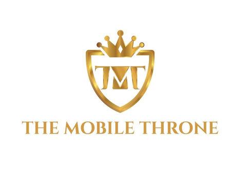 The Mobile Throne - Septic Tanks