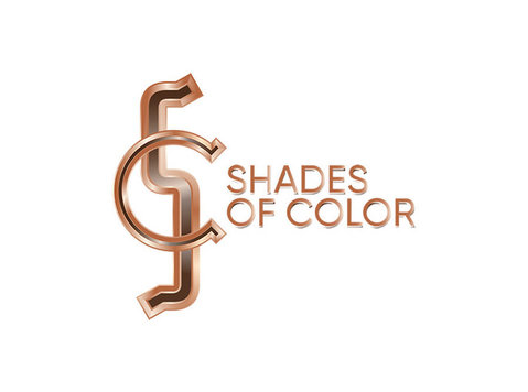 Shades of Color - Beauty Treatments