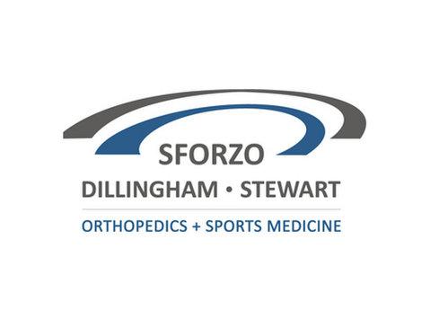 Sforzo • Dillingham - Doctors